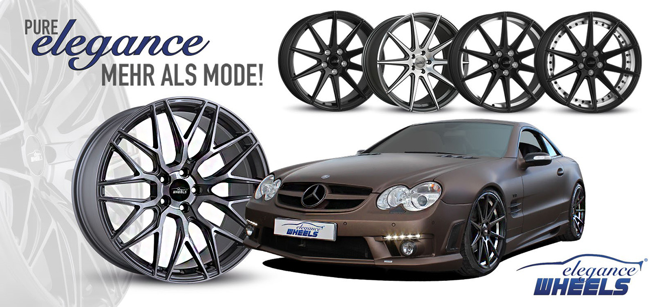 Elegance Wheels Header 20062018-1