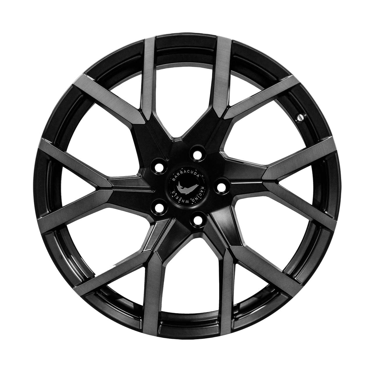 Barracuda-Wheels-Tzunamee-EVO-1-dgb